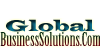 The Global Business Solutions